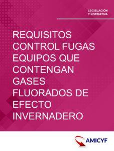 2.REQUISITOS CONTROL FUGAS