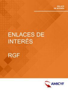 ENLACES INTERES GENERAL
