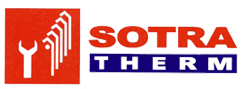 SOTRATHERM