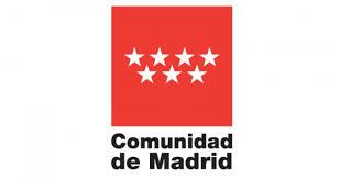 La Comunidad de Madrid es una comunidad autónoma del Reino de España que históricamente perteneció a la región de Castilla