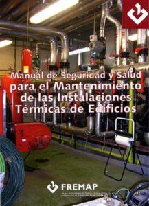 Manual-seguridad-salud-para-elmantenimiento-instalaciones-termicas-edificios-