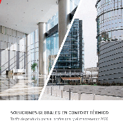 Ygnis y ACV presentan su nueva Tarifa de Producto para el profesional y el Mantenedor 2020