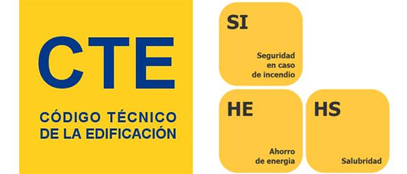 Jornada Cambios Reglamentarios en el CTE.
