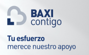 #BAXIContigo: una batería de ayudas para el instalador de climatización y el usuario final que persiguen la reactivación económica