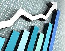 El MITECO amplía la información estadística en su página web