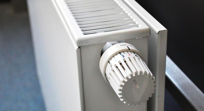 Las Comunidades de Propietarios obligadas a redefinir el gasto de la calefacción central